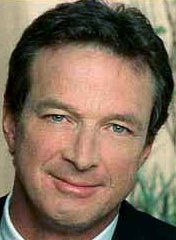 Michael  Crichton photo