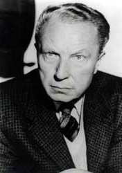 Douglas Sirk photo