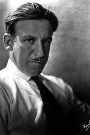 Tod Browning photo