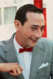 profile picture of Paul Reubens star