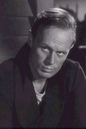 image de la star Richard Widmark
