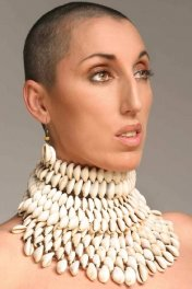 Rossy De Palma photo