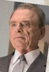 Harris Yulin photo