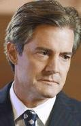 Kyle Mac Lachlan photo