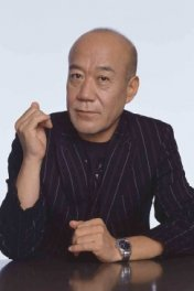 Joe Hisaishi photo