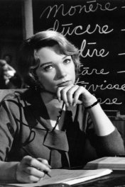 profile picture of Shirley Maclaine star
