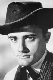 image de la star Robert Vaughn