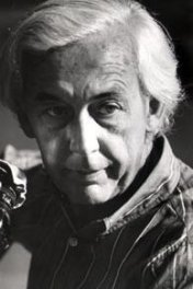 Robert Bresson photo