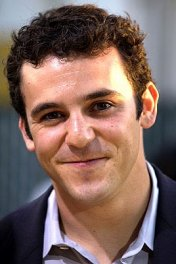 Fred Savage photo