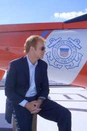 image de la star David Caruso