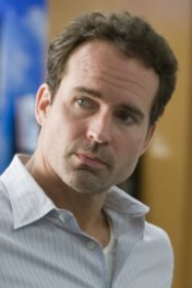 image de la star Jason Patric
