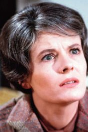 Delphine Seyrig photo