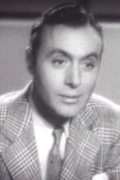 Charles Boyer photo