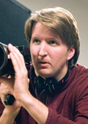 image de la star Tom Hooper