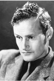 William Wellman photo