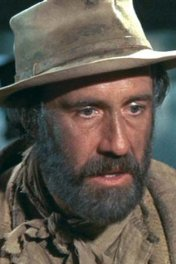 image de la star Jason Robards