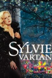 Sylvie  Vartan photo