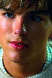 profile picture of Nicholas Hoult star