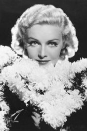 Madeleine Carroll photo