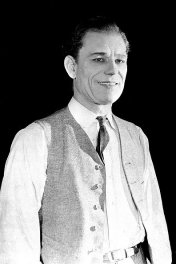 image de la star Lon Chaney