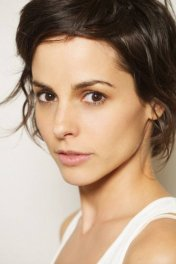 profile picture of Stéphanie Szostak star