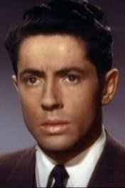 Farley Granger photo