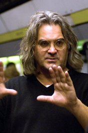 image de la star Paul Greengrass