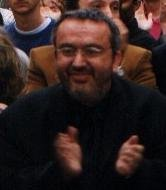 image de la star Dominique Farrugia