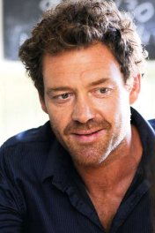Marton Csokas photo