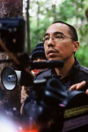 Apichatpong Weerasethakul photo