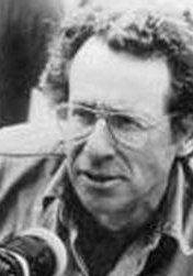 Arthur Penn photo