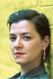 Lynne Ramsay photo