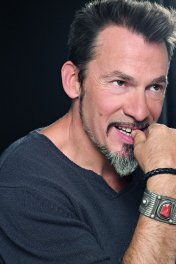 Florent Pagny photo