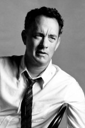 image de la star Tom Hanks