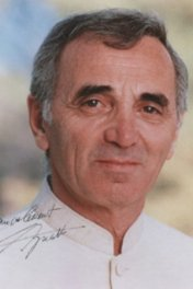 profile picture of Charles Aznavour star