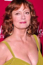 profile picture of Susan Sarandon star