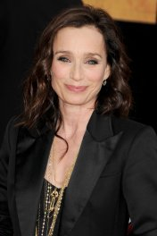 profile picture of Kristin Scott Thomas star