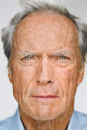 image de la star Clint Eastwood