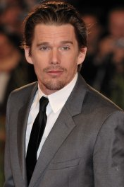 profile picture of Ethan Hawke star