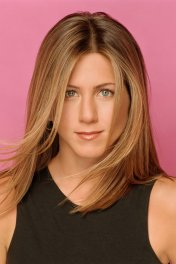profile picture of Jennifer Aniston star