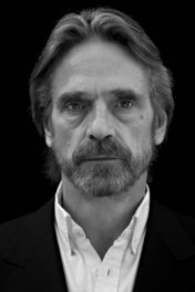 Jeremy Irons photo