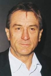 profile picture of Robert De Niro star