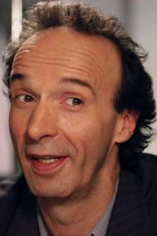 Roberto Benigni photo