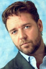 profile picture of Russell Crowe star