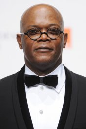 profile picture of Samuel L. Jackson star