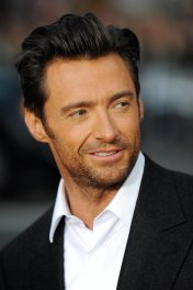 profile picture of Hugh Jackman star