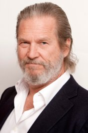 image de la star Jeff Bridges