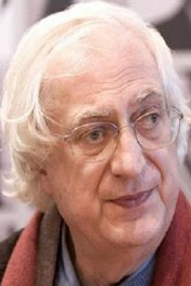 Bertrand Tavernier photo