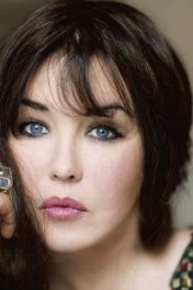 profile picture of Isabelle Adjani star