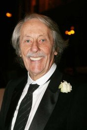 Jean Rochefort photo